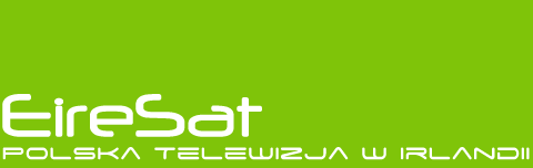 EireSat - Polska Telewizja w Irlandii
