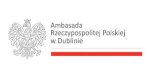 Polska Ambasada Dublin